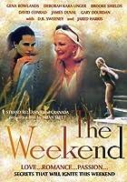 Weekend [DVD] [Import]