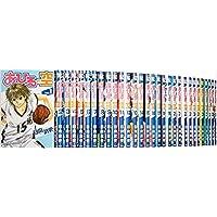 あひるの空 コミック 1-48巻 セット