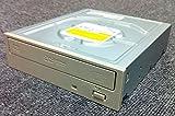 パイオニア(Pioneer) DVD マルチ S-ATA DVR-221LBK-W マルチドライブ パナソニック ホワイトベゼル パイオニア バルク品