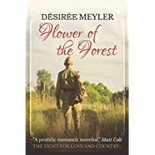 Flower of the Forest