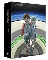 交響詩篇エウレカセブン ポケットが虹でいっぱい 限定版 [Blu-ray]