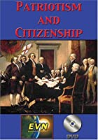 Patriotism and Citizenship DVD【DVD】 [並行輸入品]
