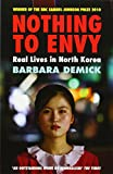 「Nothing To Envy: Real Lives In North Korea」のサムネイル画像