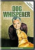 Dog Whisperer With Cesar Millan: Toughest Cases [DVD] [Import]