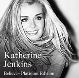 Believe: Platinum Edition 画像
