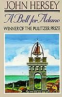 A Bell for Adano by John Hersey(1988-03-12)