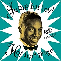 Jump for Joy: The Columbia Years 1937-50