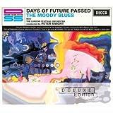 Days of Future Passed (Dlx)