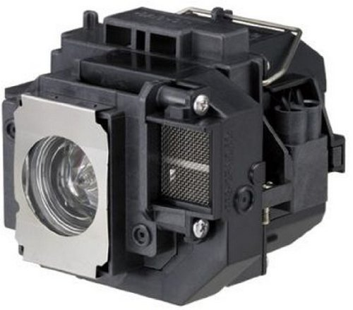 Epson ELPLP54 Replacement Lamp (V13H010L54) - by Generic [並行輸入品]