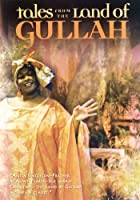 Tales From the Land of Gullah [DVD] [Import]