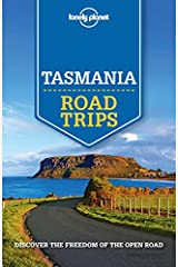Lonely Planet Tasmania Road Trips (Travel Guide) Kindle Edition