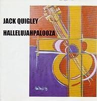 Hallelujahpalooza (1999-05-04)