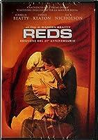 Reds (SE) (2 Dvd) [Italian Edition]