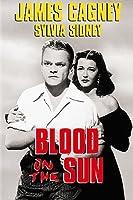Blood on the Sun [DVD] [Import]
