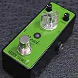 Revol effects/ETR-01 Knock Tremolo