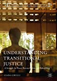 Understanding Transitional Justice: A Struggle for Peace, Reconciliation, and Rebuilding (Philosophy, Public Policy, and Transnational Law)