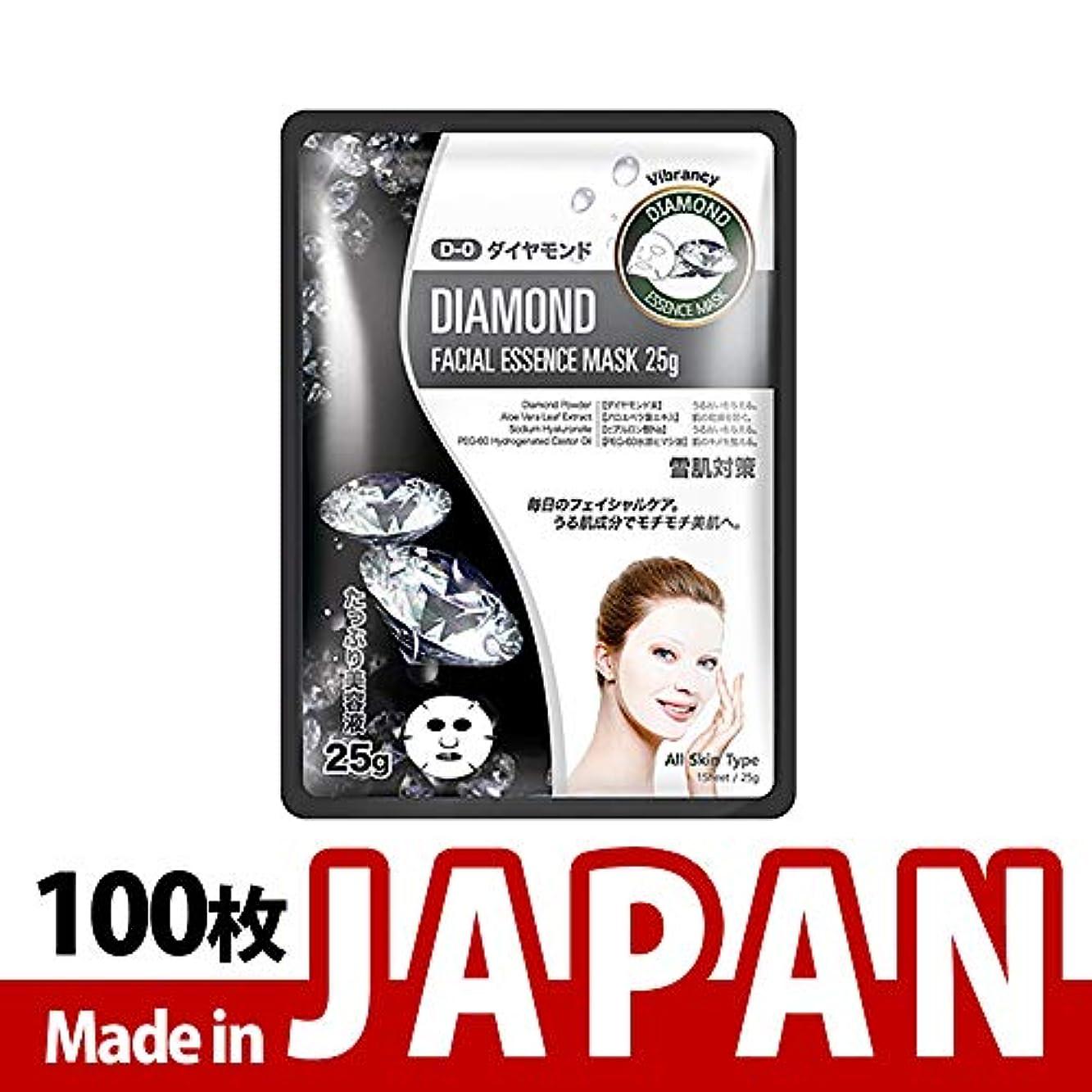 偽レオナルドダ要求MITOMO日本製【MT512-D-0】シートマスク/10枚入り/100枚/美容液/マスクパック/送料無料