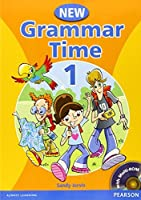 Grammar Time 1 SBk Pack NE by THOMAS(1905-07-05)