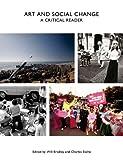 Art and Social Change: A Critical Reader 画像