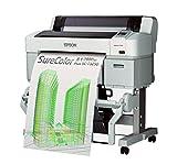 SureColor SC-T3250