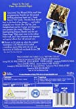 Return to Oz [DVD] [Import]