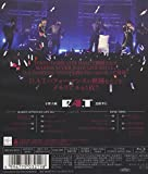 D.A.T MSWL2017&MUSIC VIDEO [Blu-ray] 画像
