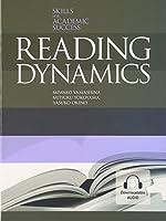 READING DYMAMICS