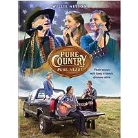 Pure Country: Pure Heart [並行輸入品]