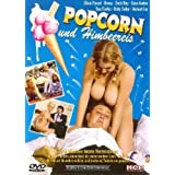 Popcorn und Himbeereis [German import, Region 0 PAL format] by Olivia Pascal