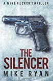 The Silencer (The Silencer Series)