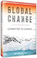 Committed to Change [DVD] [Import]