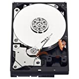 【Amazon.co.jp限定】WD 内蔵HDD Green 2TB 3.5inch SATA3.0 64MB Inteilipower WD20EZRX/N (FFP)