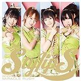 img_MIRACLE RUSH(初回限定盤)(DVD付)