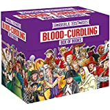 Blood Curdling Box Set New Ed