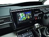 パナソニック カーナビ ストラーダ CN-E310D Eシリーズ ワンセグ/VICS WIDE/SD/CD/USB/Bluetooth 7V型 CN-E310D 画像