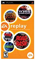 Ea Replay / Game