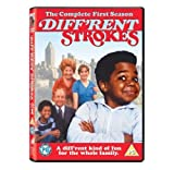 Diff'rent Strokes - Complete Season 1 [DVD] [2008] by Gary Coleman
