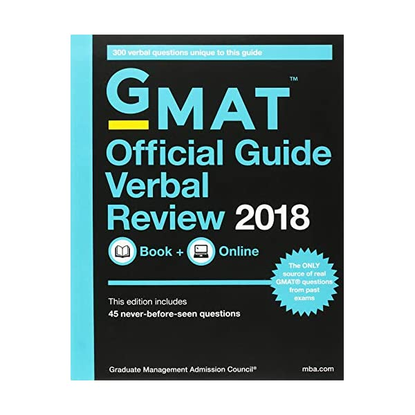 GMAT Official Guide 201...の紹介画像3