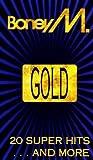 Gold [VHS]