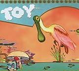 Toy 画像