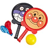 アンパンマン いますぐムチュー! たのしいふうせんテニス
