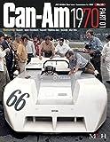 Can-Am 1970 PART-01 (Joe Honda Sportscar Spectacles by HIRO NO.10)