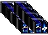 シルコット うるうるコットン スポンジ仕立て 40枚入×36個【本ページ以外の同時注文同梱不可】お取り寄せ