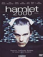 Hamlet 2000 [Italian Edition]