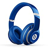 BT OV STUDIO WIRELS BLU MHA92PA/A [BLUE]