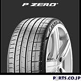 P ZERO 245/45R19 98Y RUN-FLAT