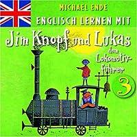 3: Englisch Lernen Mit Jim Kno
