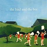 The Bird & the Bee