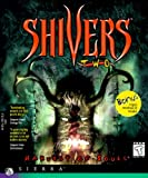 Shivers 2: Harvest of Souls by Sierra [並行輸入品]