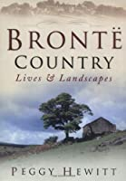 Bronte Country: Lives & Landscapes